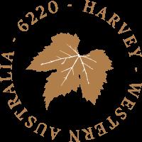 Harvey-6220