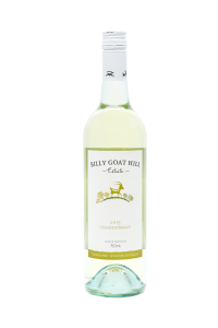 Billy Goat Hill Chardonnay_WEB