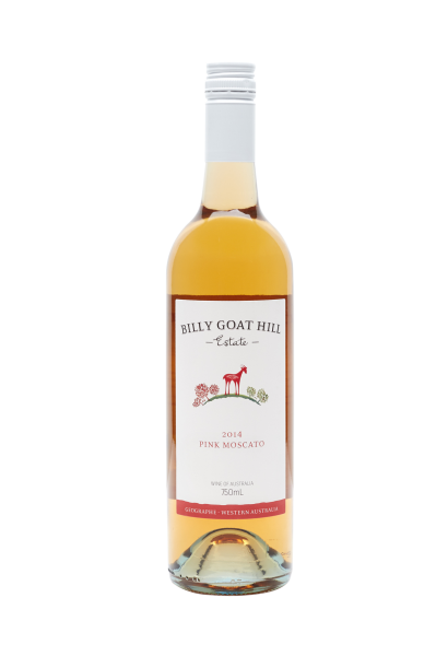 Billy Goat Hill Pink Moscato_WEB