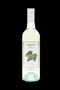 Harvey River Sauvignon Blc_WEB