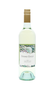 Stone Gully Crisp Dry White_WEB