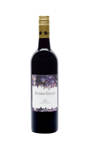 Stone Gully Shiraz_WEB