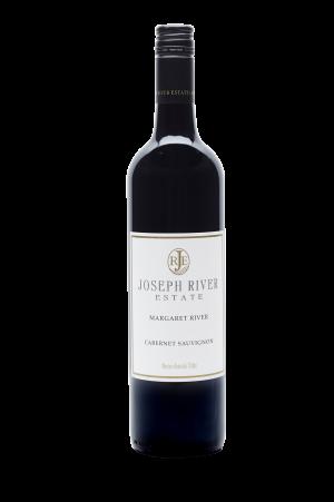 2012 Joseph River Estate Cabernet Sauvignon | Harvey River Estate | Harvey River Wine