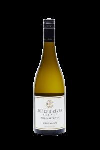 Joseph River Chardonnay_WEB