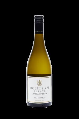 2015 Joseph River Chardonnay | Harvey River Estate | Harvey River Wine