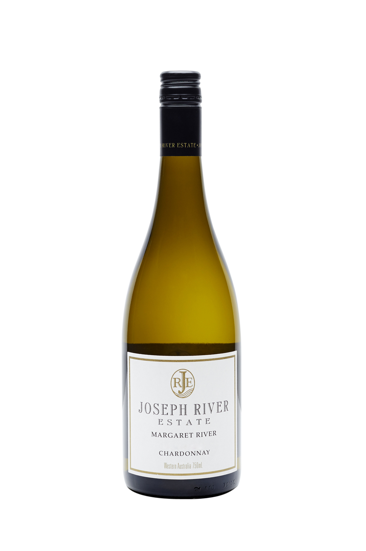 2015 Joseph River Chardonnay | Harvey River Estate | Harvey River Wine