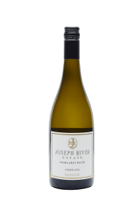 2013 Joseph River Semillon | Harvey River Estate | Harvey River Wine