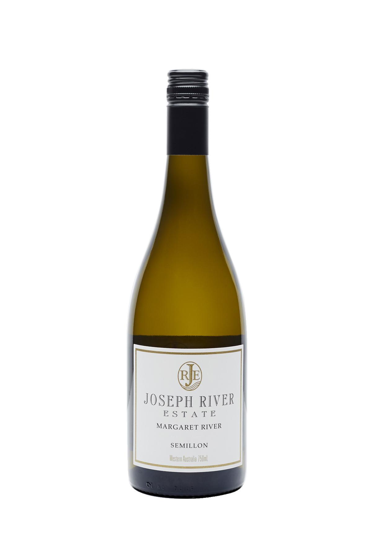 2013 Joseph River Semillon | Harvey River Estate | Harvey River Wine