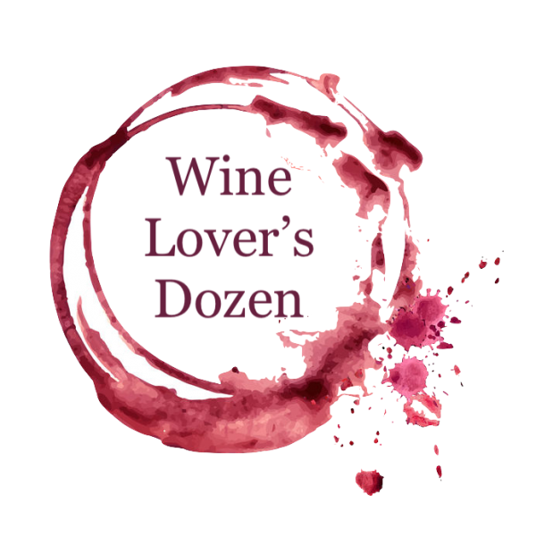 wine lovers dozen | Harvey River Estate | Harvey River Wine
